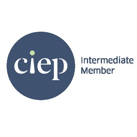 CiEP Intermediate Member