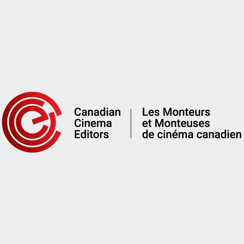 Canadian Cinema Editors   Les Monteurs et Monteuses de cinéma canadien